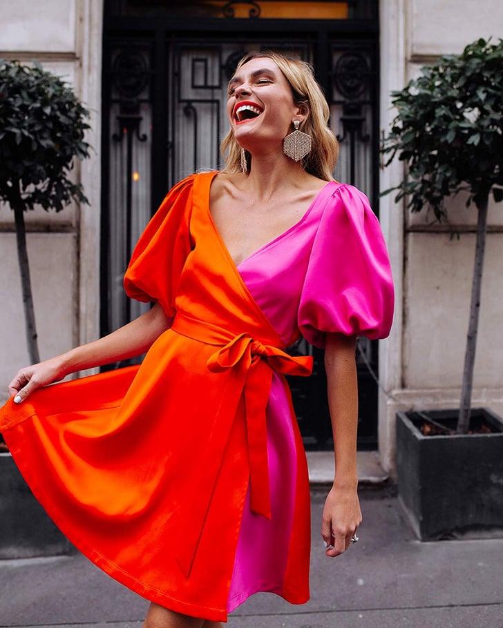 Best Spring Dresses at Amazon Fashion 2020