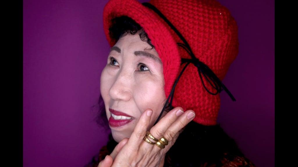 Who Is the Korean Grandma Vlogger?