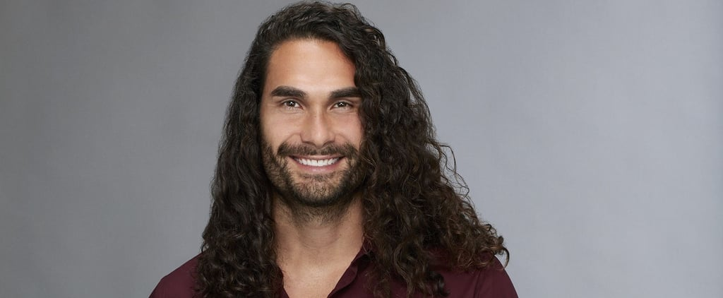 Is Leo From The Bachelorette an Actor?