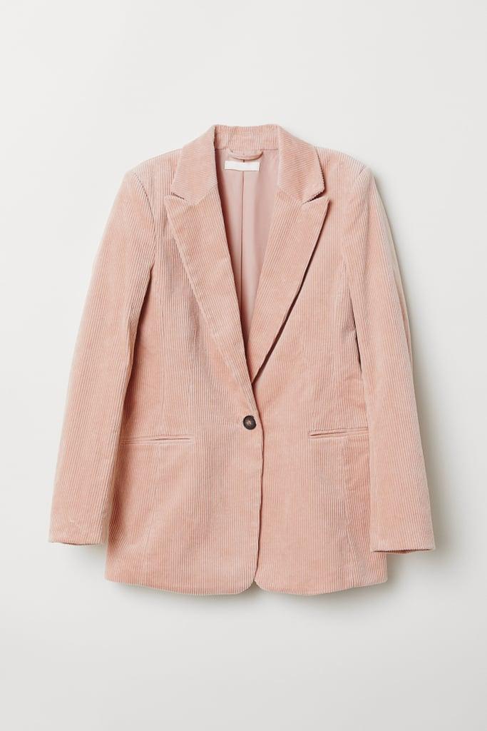 Shop Our Favorite Skirt Suits