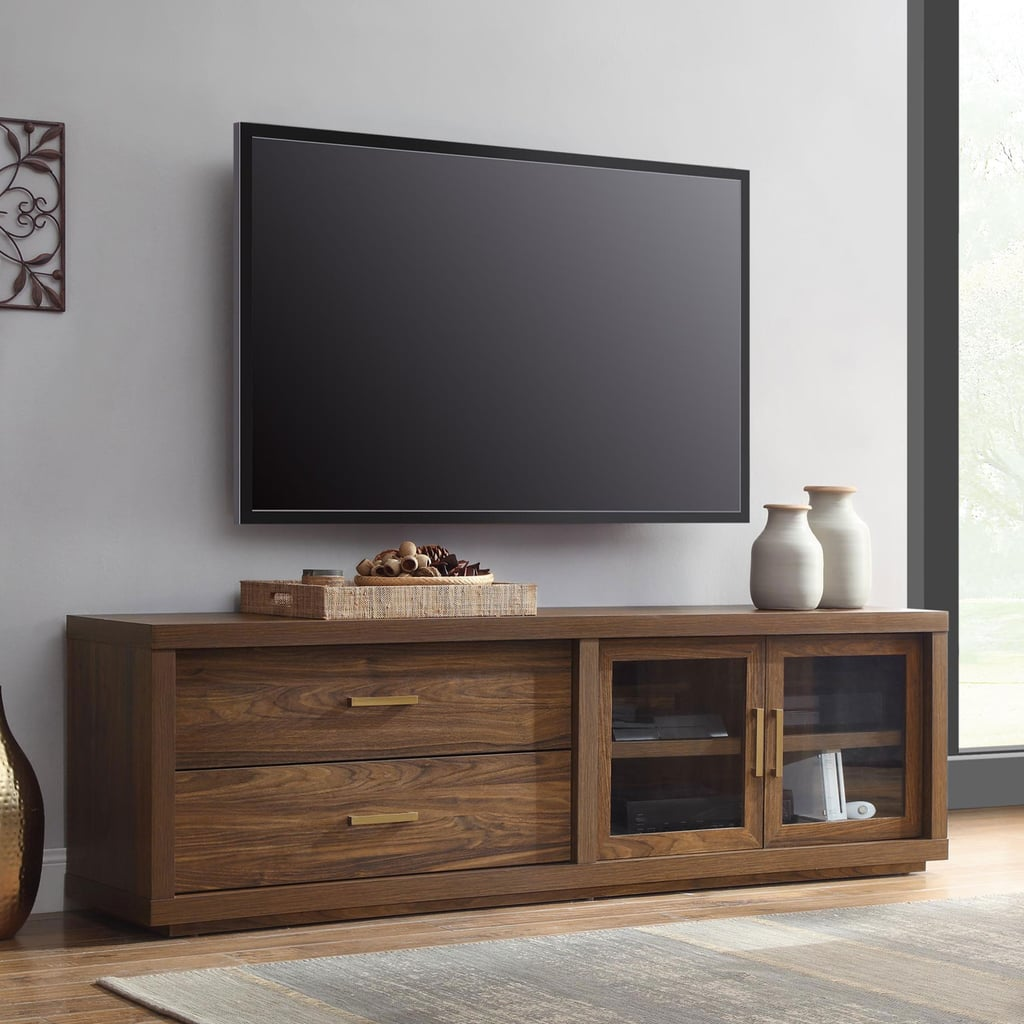 Better Homes & Gardens Steele TV Stand