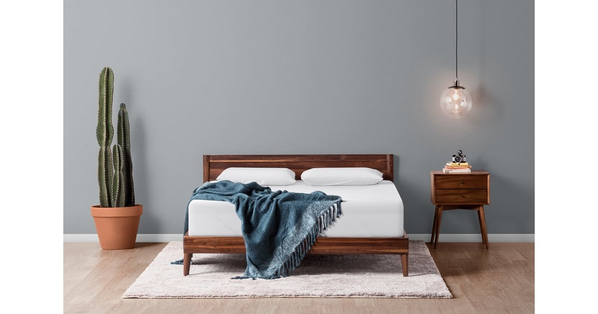 Tuft & Needle Best Affordable Mattresses