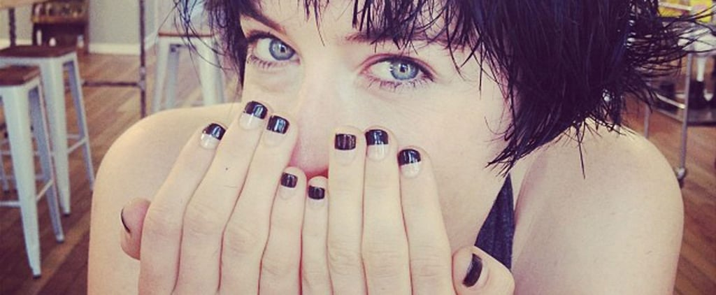 DIY Professional Manicure for Celeb-Worthy Nails at Home