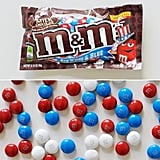 Milk Chocolate (Classic) M&M's