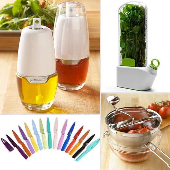 The best healthy kitchen tools and gadgets popsugar fitness Best kitchen gadgets