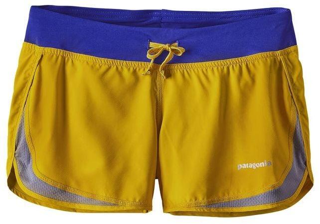Patagonia Women's Strider Shorts