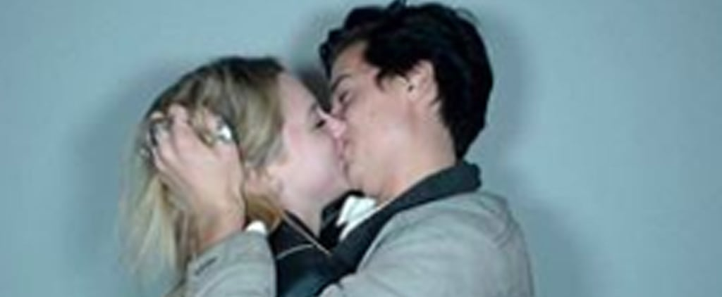 Cole Sprouse Posts a Birthday Message For Lili Reinhart 2019