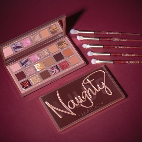 Best New Winter Makeup Products of 2020