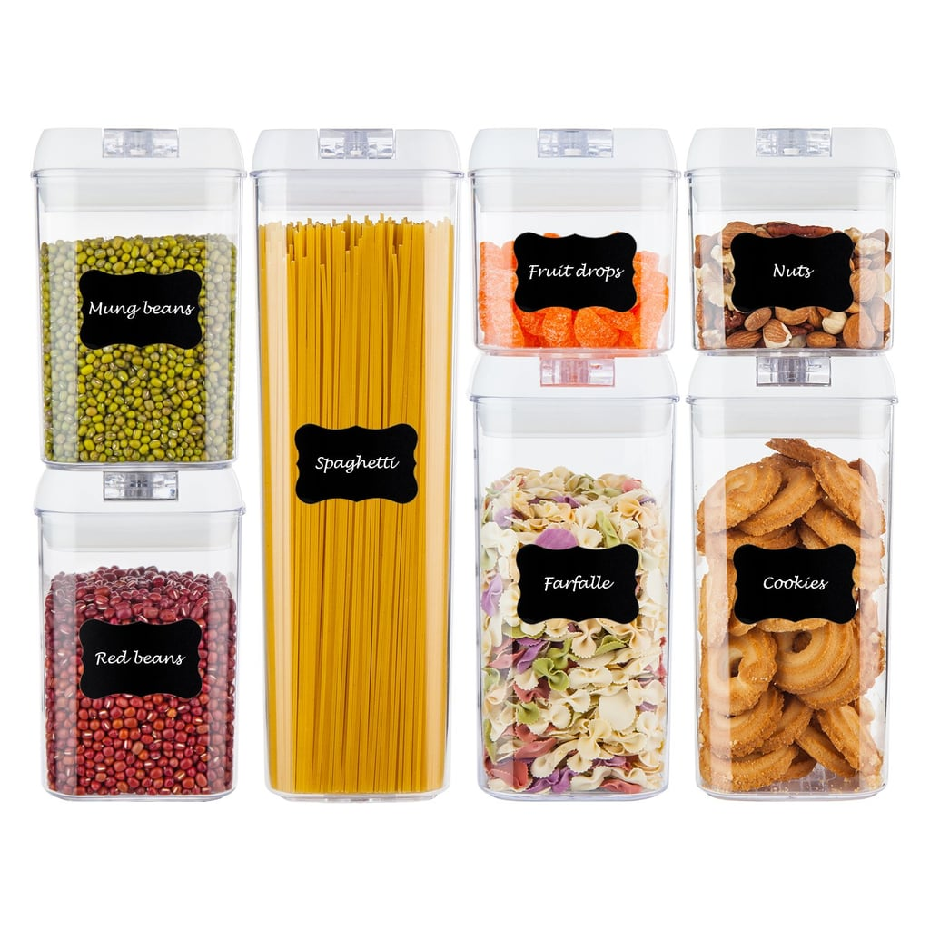 Top-Rated Organising Products on Amazon