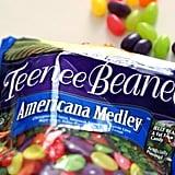 Teenee Beanee