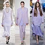 Lavender Takeover