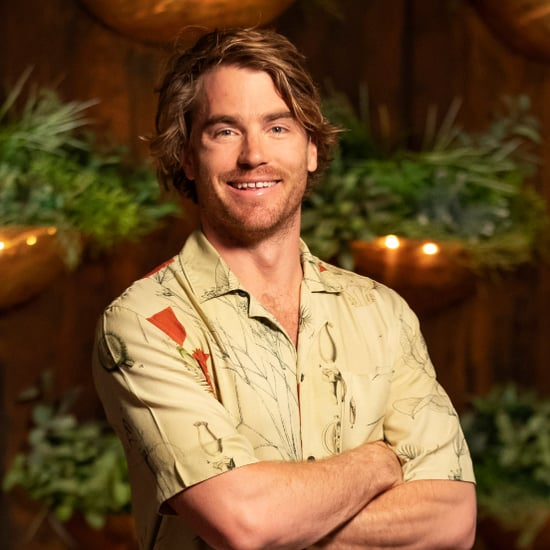 Hayden Quinn Calls Out Laura Sharrad Critics MasterChef 2020
