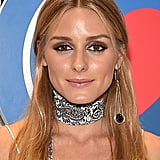 Olivia Palermo's New Favorite Accessory Is Out of Season —but Not Out of Style