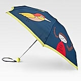Marc by Marc Jacobs Save the Birds Umbrella ($48)
