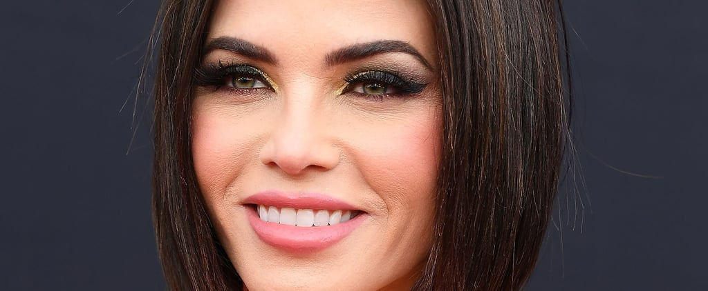 Jenna Dewan's Quotes on Having a Toddler