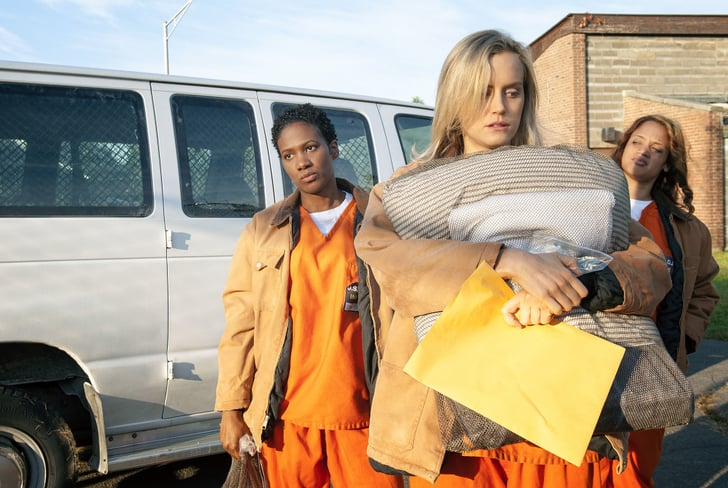 Emmy Breakdown: See What Each TV Show Won