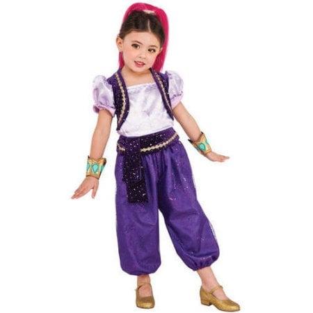 Esmeralda  sc 1 st  Popsugar & Esmeralda | Kids Halloween Costumes From Walmart | POPSUGAR Moms ...
