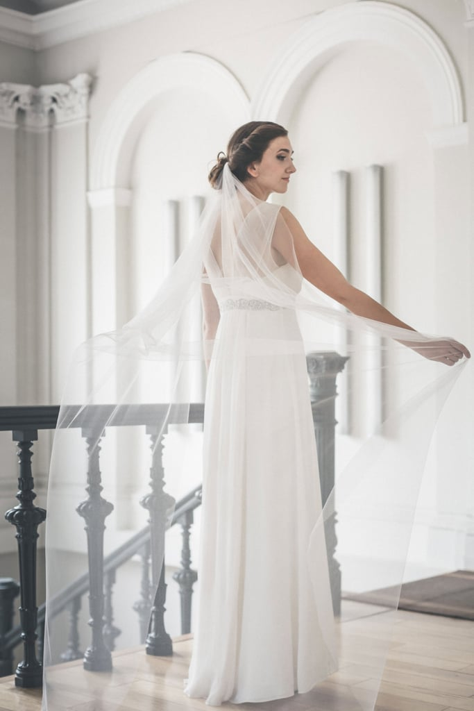 Maternity Wedding Gowns Under 100 82 Marvelous
