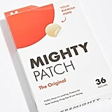 Mighty Patch The Original ​​