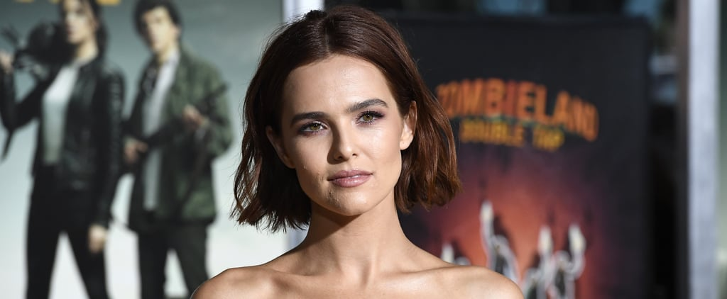 Who Has Zoey Deutch Dated?