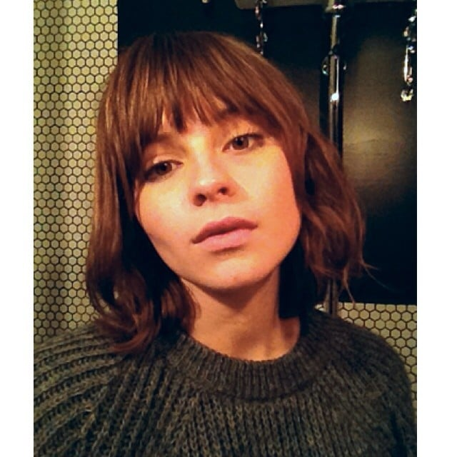 Facts & Trivia About Power Of Love Singer Gabrielle Aplin