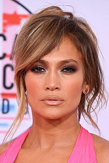 Jennifer Lopez Launching a Skincare Line