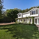 Kate Upton Buys Beverly Hills Home