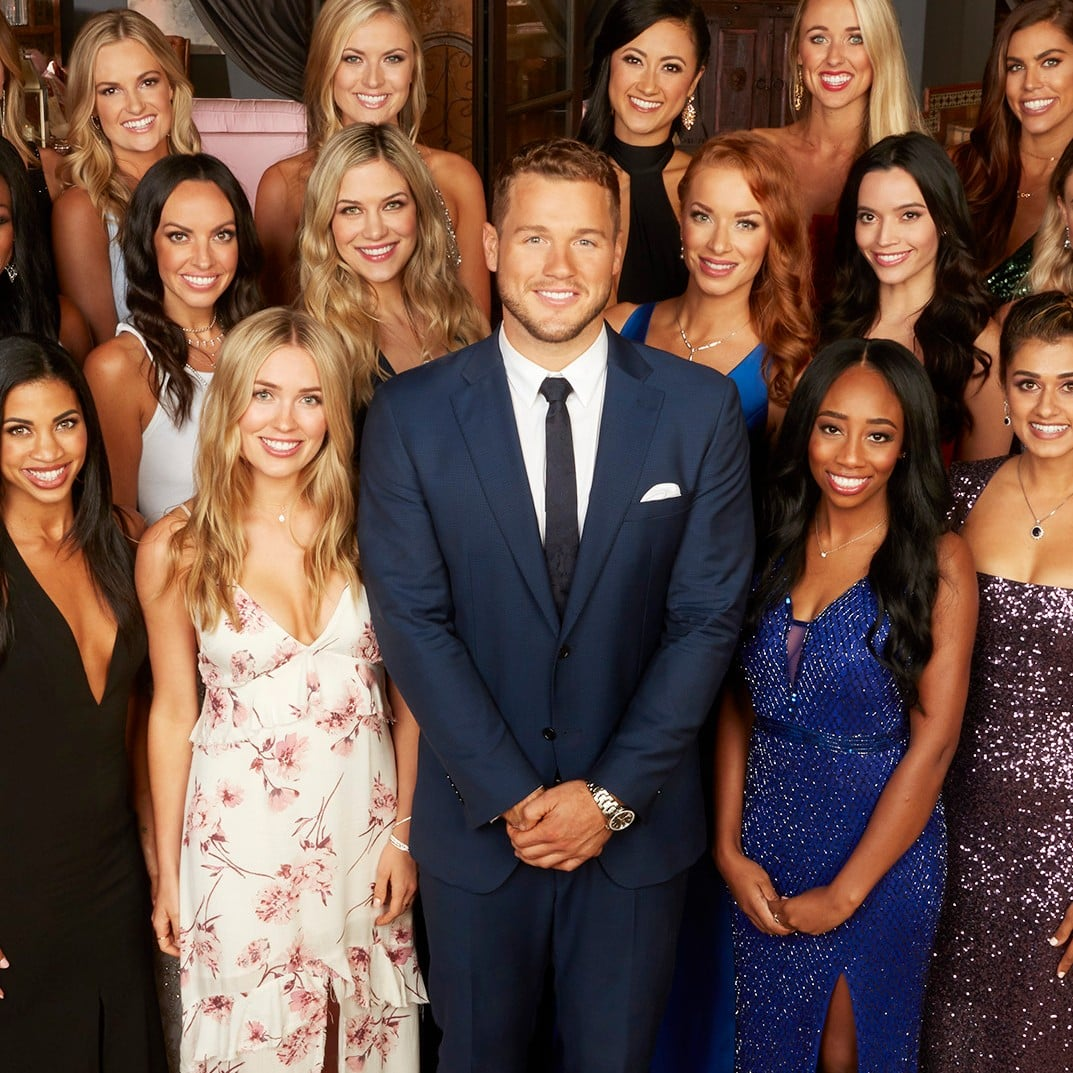 The bachelor girls picture 6