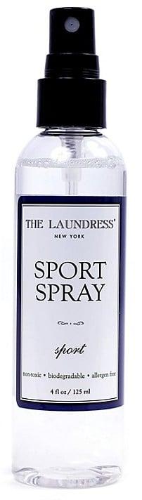 The Laundress Sport Spray