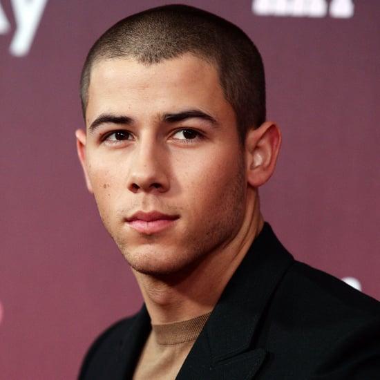 Kate Hudson Hooking Up With Nick Jonas