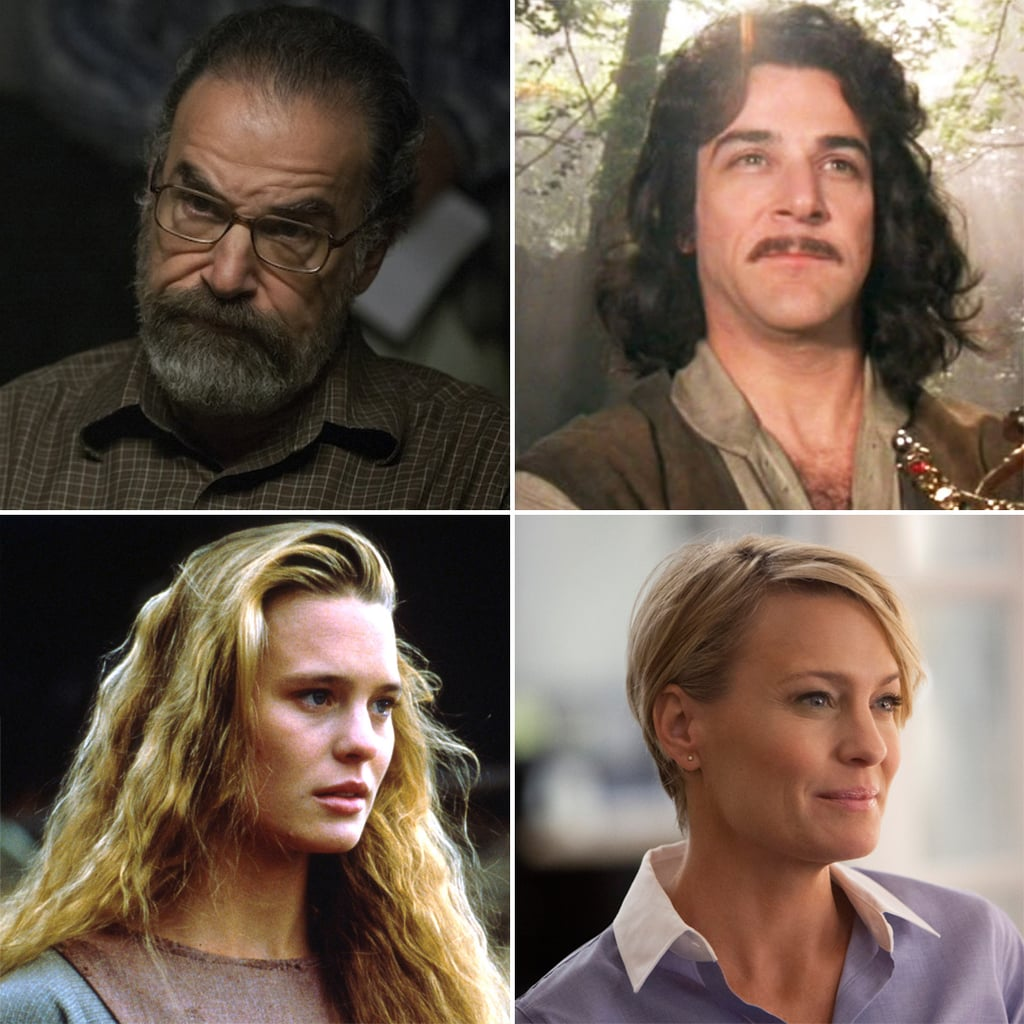 The Princess Bride Cast Where Are They Now