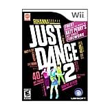 Just Dance 2 ($38)