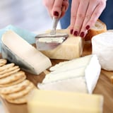 6 Cheeses You Should Definitely Try From Whole Foods