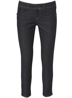 On Our Radar: Fairtrade Jeans at Topshop