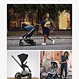 Best Strollers 2020