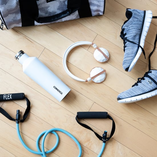 Best Travel Fitness Products