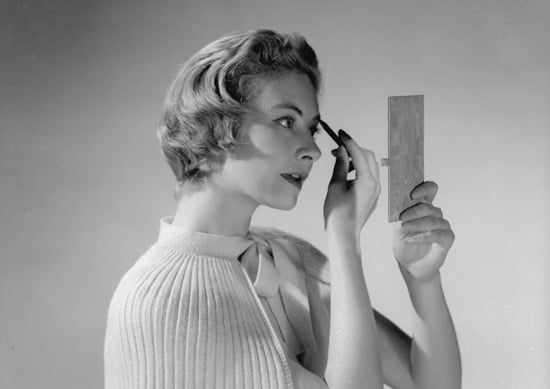 How to Choose an Eyebrow Product