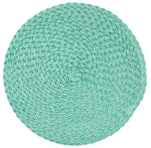 H&M Round Placemats