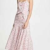 Likely Minka Dress