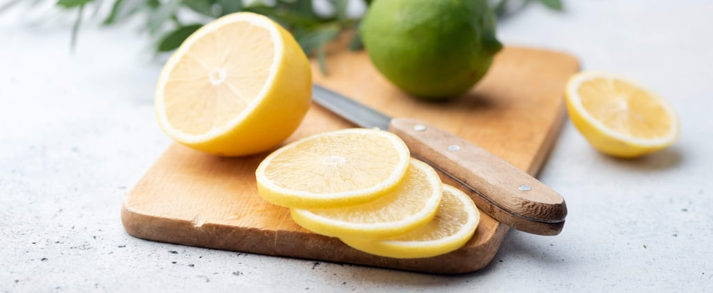 What Does Lemon Water Do For Belly Fat?