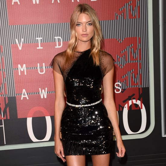 The 5 Best Dressed Women at the VMAs