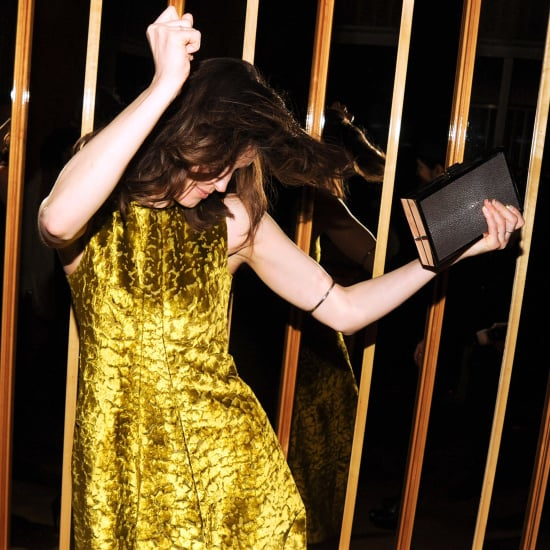 Met Gala 2013 Afterparty | Pictures