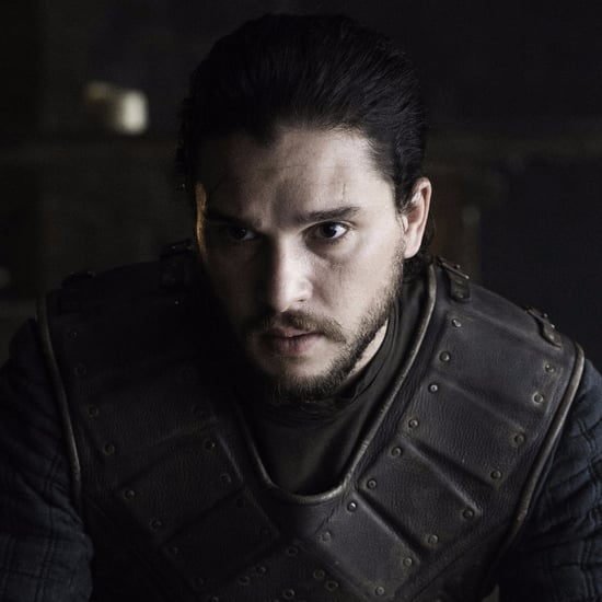 Will Jon Snow Win on Game of Thrones?