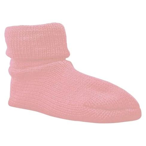 Women's Muk Luk Slipper Socks