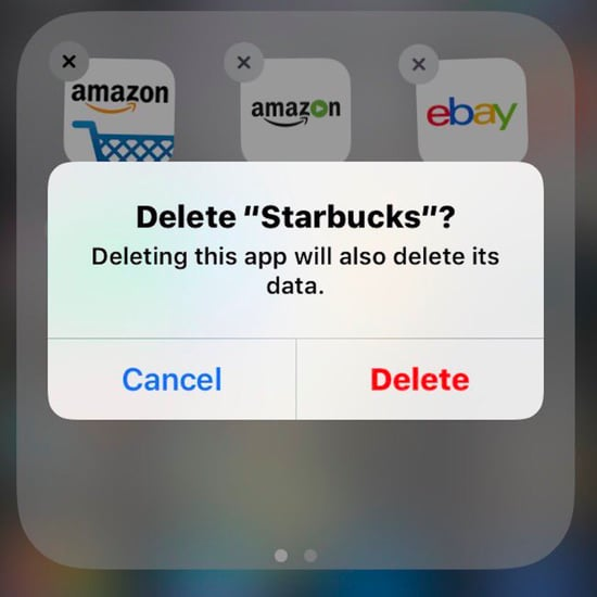 #Boycott Starbucks is Trending on Twitter