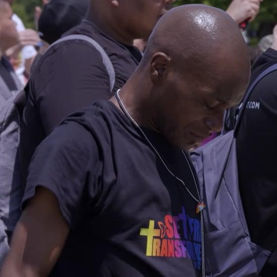 Pray Away: Why Anti-LGBTQ+ Group Exodus International Closed