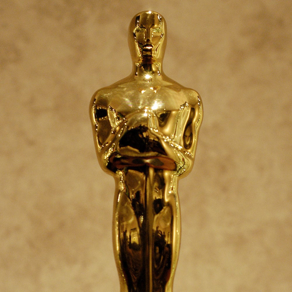 The Oscars Adjusts the Best Picture Category For 2012 2011-06-15 10:35:19