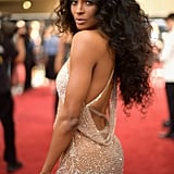Sexiest Dresses at the Billboard Music Awards 2018