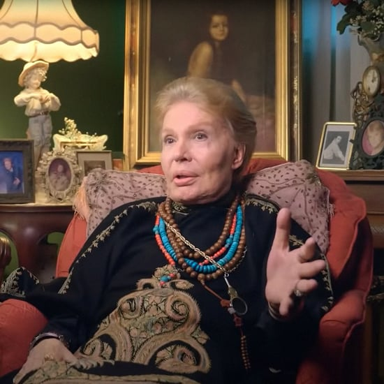 What Happened Between Walter Mercado and Bill Bakula?
