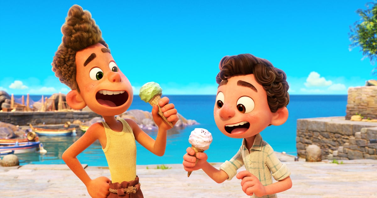 See the First Trailer For Luca, Pixar's June Release About a Young Boy With a Big Secret.jpg